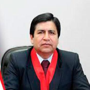 Celis Mendoza
