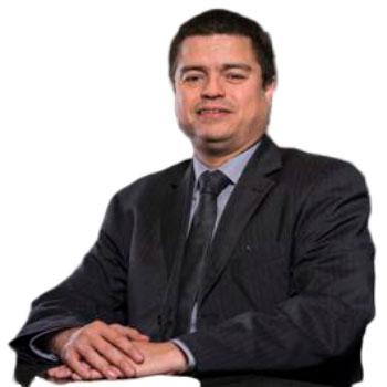 Christian Guzman Napuri