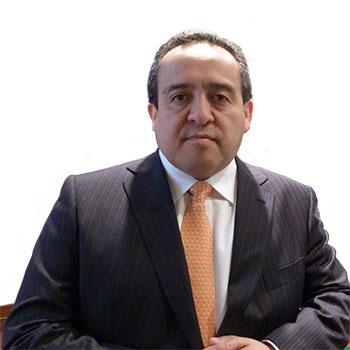 Jose Luis Castillo Alva