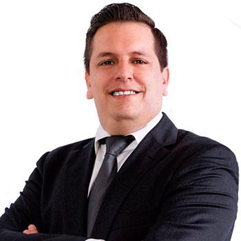 Pedro Alva