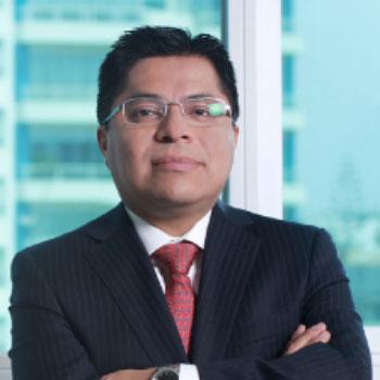 Julio Espinoza Goyena