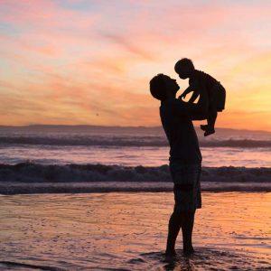 Curso Omision asistencia familiar