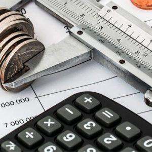 Curso delitos tributarios y jurisprudencia