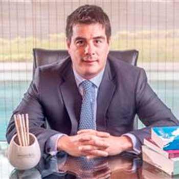 Gonzalo del Rio