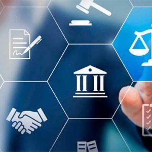 Masterclass Fundamentos del proceso penal