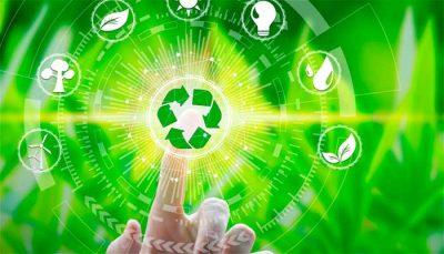 PAJ derecho y gestión ambiental