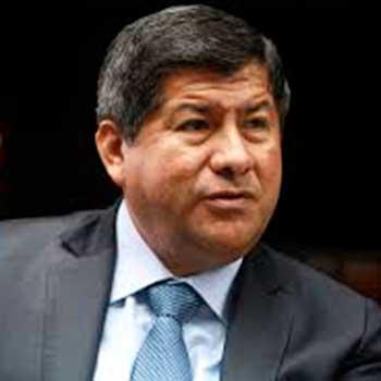 Pablo Talavera