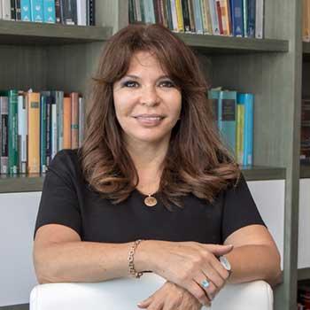 Tessy Torres Sanchez