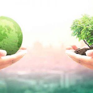Programa de derecho y Gestión Ambiental