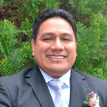 Jorge kaneko
