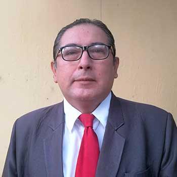 Manuel Frisancho