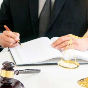 MasterCurso Determinacion judicial de la pena