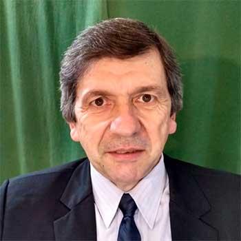 Juan Carlos Carretero