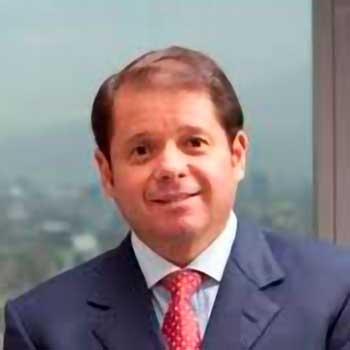 Julio Rodríguez Delgado
