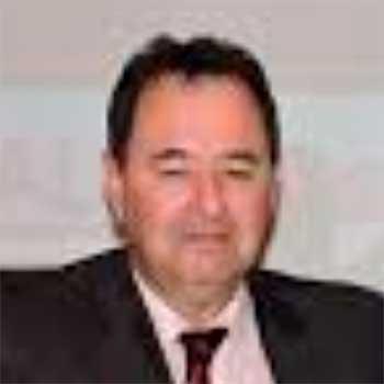 Mario Cadavid