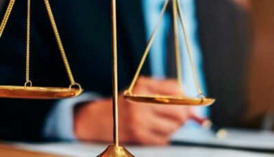 Curso Diplomado Procesal Penal