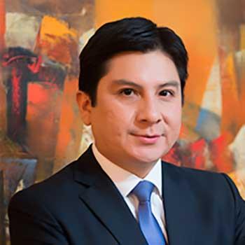 Fidel Mendoza Llamacponcca