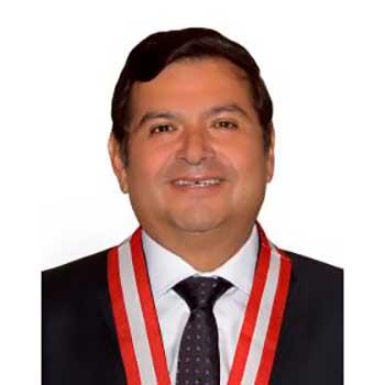 José Neyra Flores
