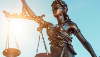 ProgramaActualizacionJuridica CriminalidadOrganizada y Lavado activos