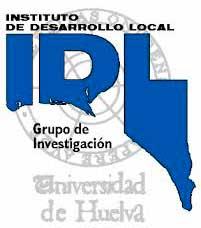 Instituto De Desarrollo Local - Universidad de Huelva