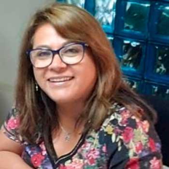 Patricia Ruiz Cruz