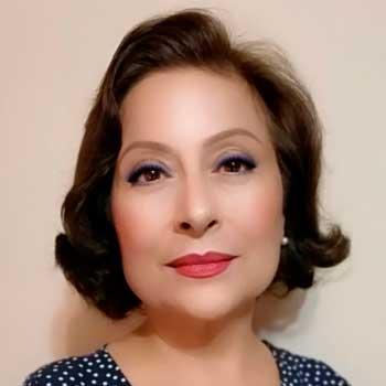 Rita Figueroa Arleny
