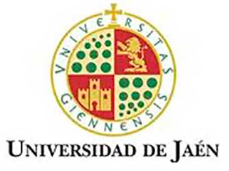 Logo Univesidad de Jaén
