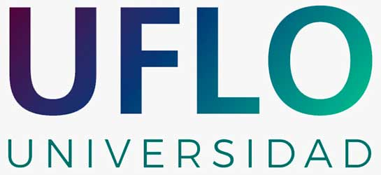 Logo UFLO Universidad