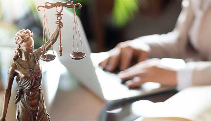 Curso de litigacion oral en la audiencia de prisión preventiva