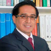 Carlos Polanco Gutierrez