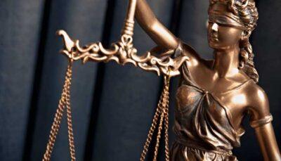 Curso Derecho internacional Derechos Humanos