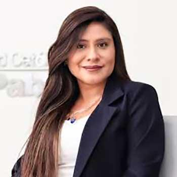 Devora Katheryn Franco Garcia