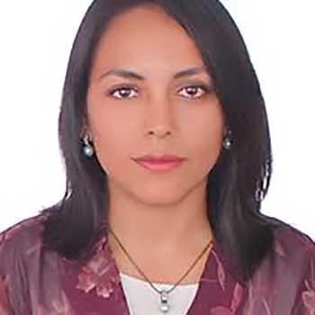 Mosi Marcela Meza Figueroa