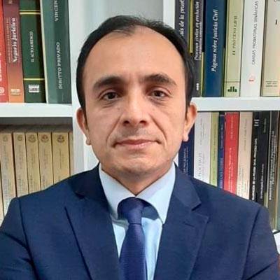Johan Quesnay Casusol