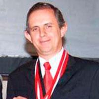 Ramiro Bustamante