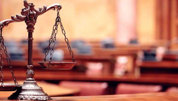 curso- aplicacion del codigo procesal-penal
