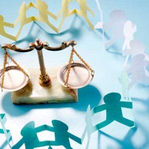 paj proceso oral civil litigacion