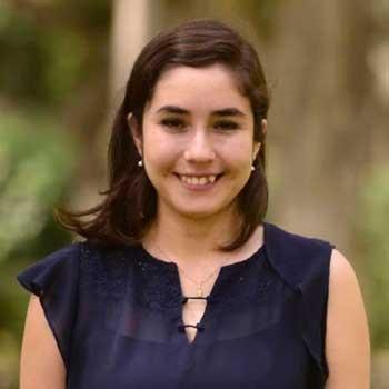 Noemi Cecilia Anci Paredes