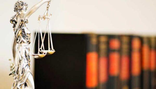 curso teoria general del derecho