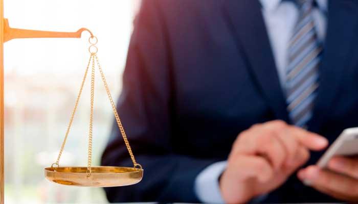 Curso Derecho Penal parte general