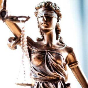 curso colaboracion eficaz y testigo protegido