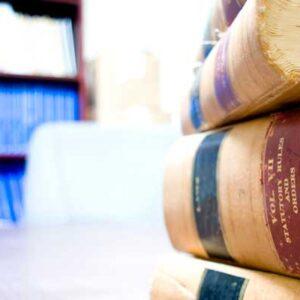 Diplomado codigo procesal penal y litigacion oral