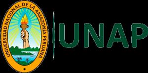 logo UNAP