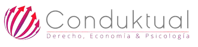 logo conduktual