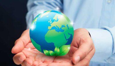 Diplomado cambio climatico justicia ambiental