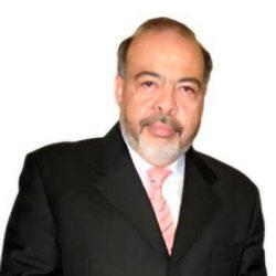 Nelson Ramirez Jimenez